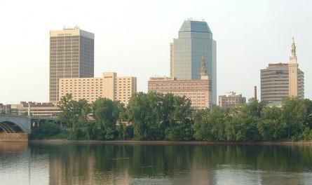 Springfield, MA