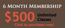 monthly_membership