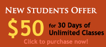 new_students_offer