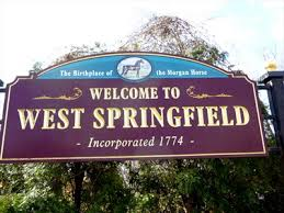 West Springfield